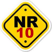 A NR – 10 e suas atribuições
