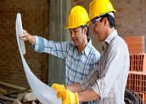 Laudo Técnico Habitabilidade para Contêineres
