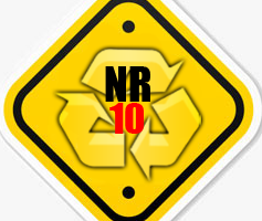 Cursos Nova NR-10