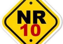 Curso Básico NR-10 40h
